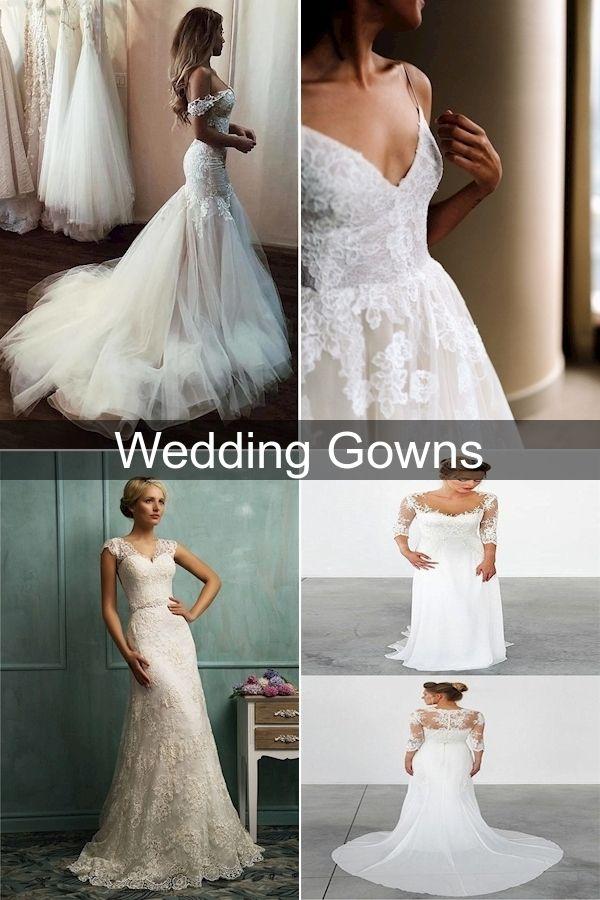 Bridal Stores Wedding Gaun Dress Shop Wedding Dresses By Style In 2020 Wedding Gowns Wedding Dress Shopping Gowns