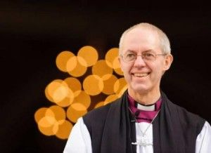 """The Archbishop of Canterbury is """"furious"""" after learning the Church of England invests in a key financial backer of Wonga, Sky sources say. The Most Rev Justin Welby has made no secret of his opposition to the payday loans firm and had earlier said he wanted to """"compete"""" it out of business by expanding the [...]"""