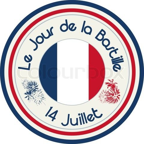 bastille day tour de france winners