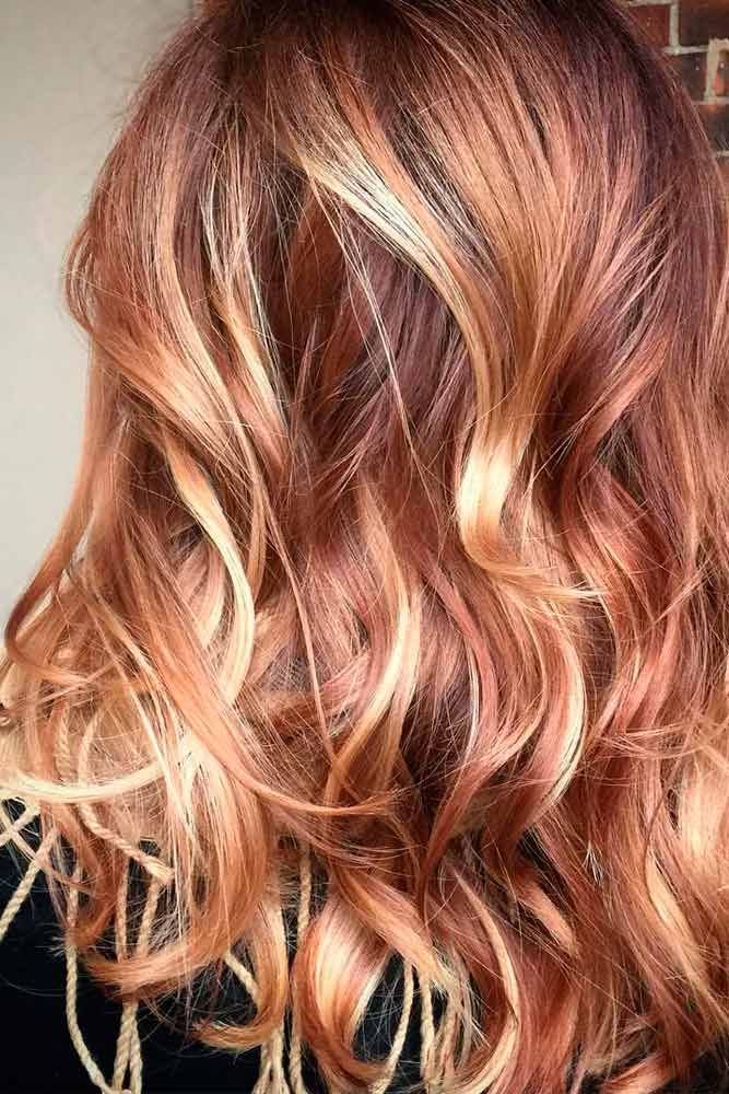 Best 25 Caramel Hair Ideas On Pinterest Of Caramel Apple