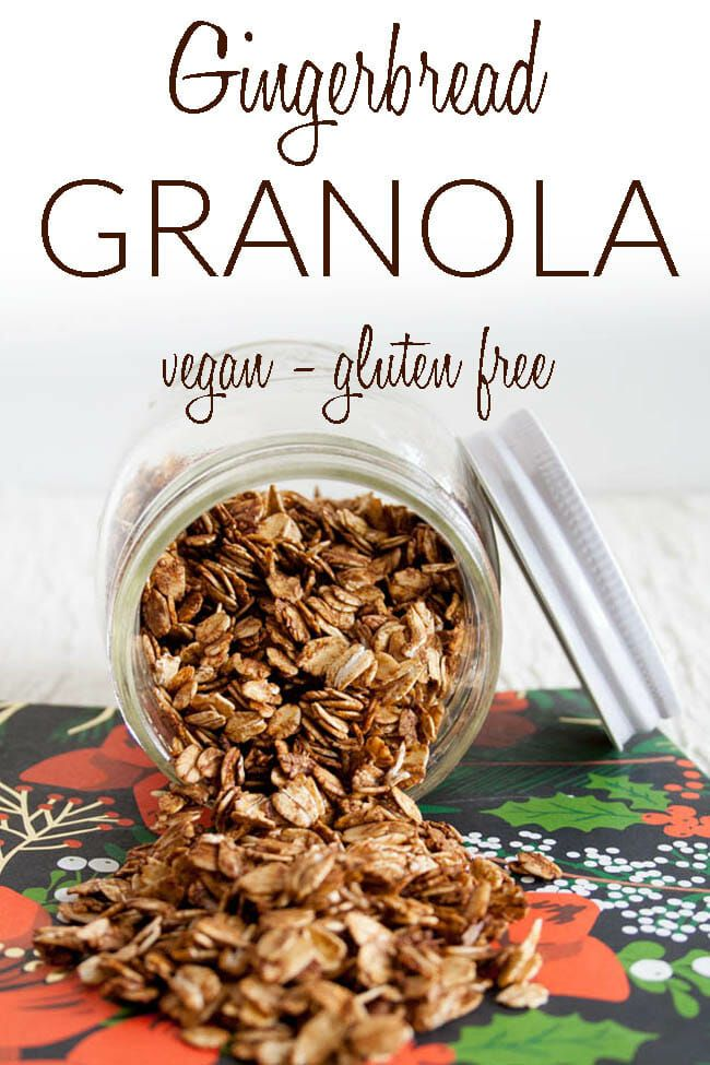 Pin On Create Mindfully Blog Recipes