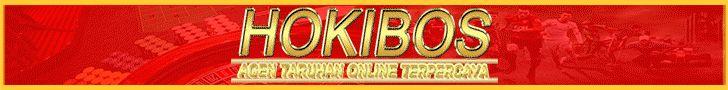 G3M Asia Online Betting - Welcome Bonus 100% for New Registration Member