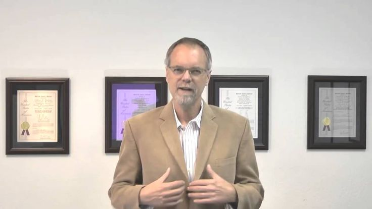 Dr Bill Andrews Talks about One Truth 818
