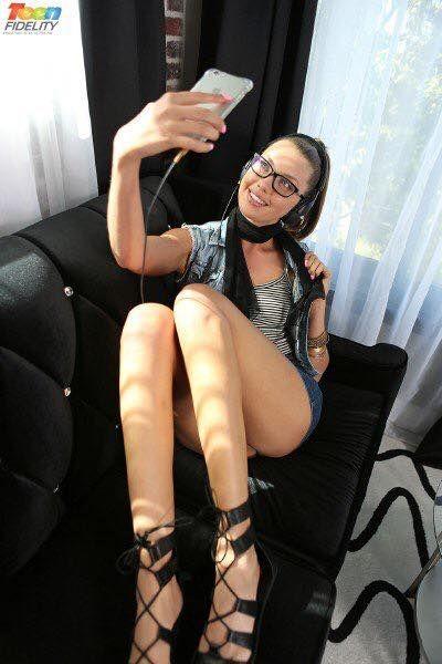 elena that girl is sensational elena koshka