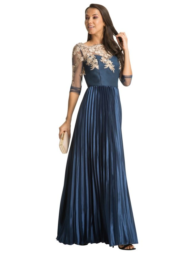 Maxi dress ccoost