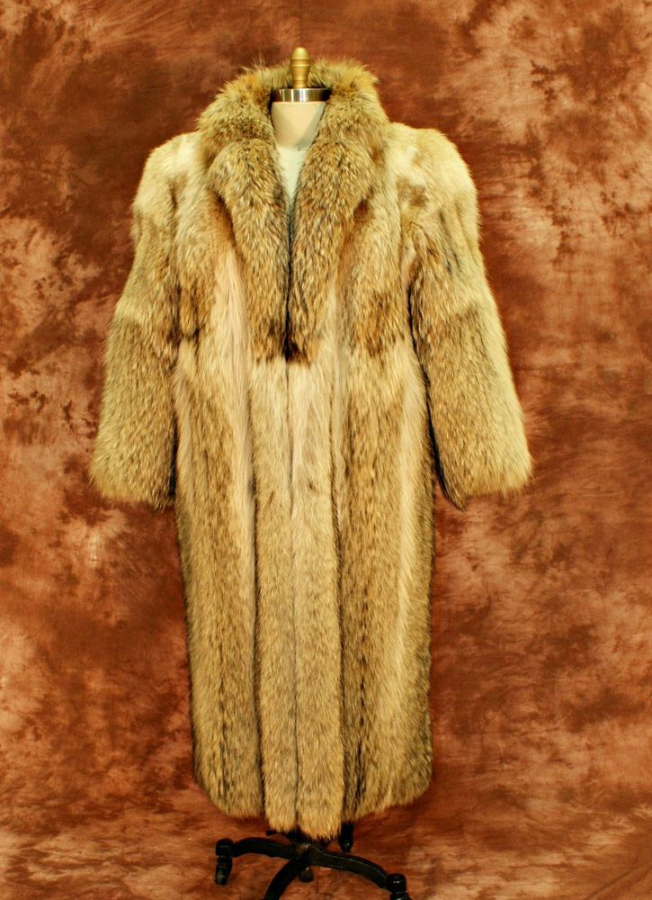 59 best furs images on Pinterest | Fur, Fur coats and Fur fashion