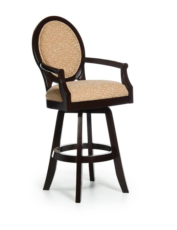 the 11 best images about wunder-bar! on pinterest   cats, chairs