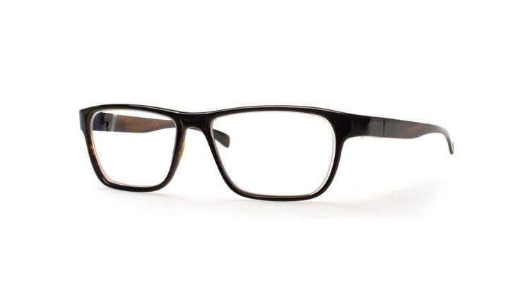 Gemini. - MONOCEROS eyewear