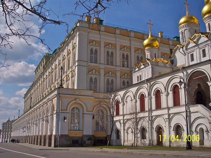 Moscow Tourism: 1,867 Things to Do in Moscow, Russia | TripAdvisor