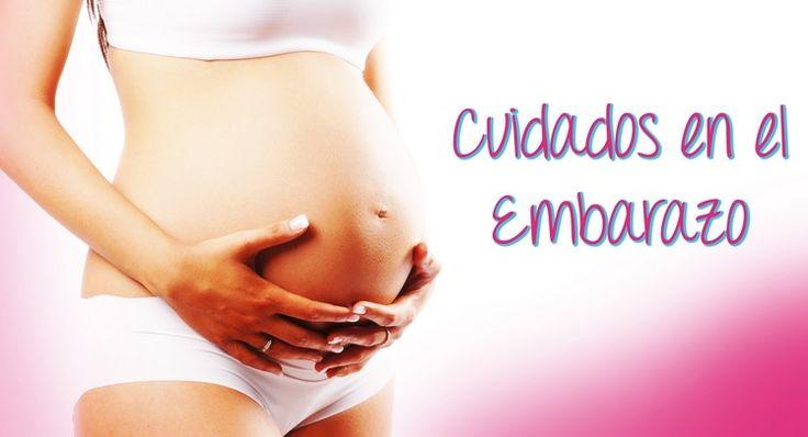 Conoce los mejores consejos de cuidados en el embarazo y aprende cómo cuidarte en las comidas para disfrutar un maravilloso embarazo