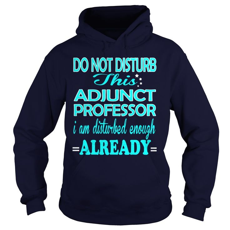 ADJUNCT PROFESSOR-DISTURBADJUNCT PROFESSOR-DISTURBSite,Tags