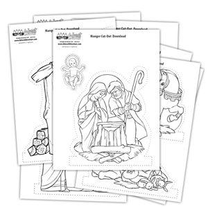12 best St. Kateri Tekakwitha Feast Day Ideas images on
