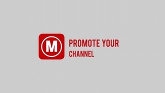 Check out Live stream channel promo here: https://motionarray.com/premiere-pro-templates/live-stream-channel-promo-29009 #videoediting #motionarray