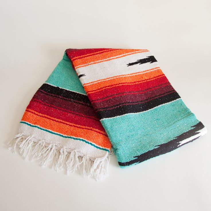 Mexican Beach Blanket: Best 25+ Mexican Blanket Decor Ideas On Pinterest
