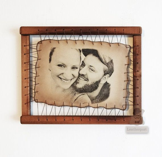 7th Wedding Anniversary Traditional Gift: Best 25+ 7th Wedding Anniversary Ideas On Pinterest