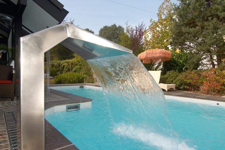 42 best schwimmbadbau in frankfurt images on pinterest frankfurt kassel and kiel - Pool frankfurt ...