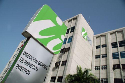 DGII cierra con éxito proceso renovación con un 97.82% de Marbetes vendidos