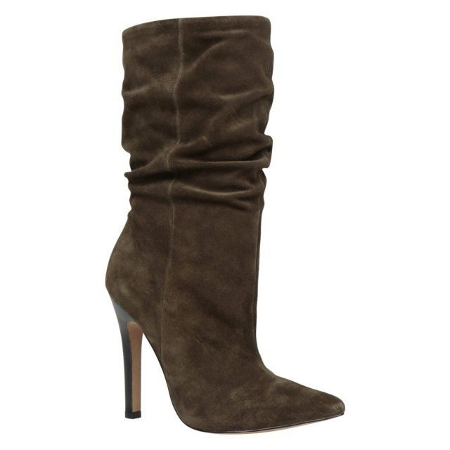 ACIGOLLA - women's mid boots boots for sale at ALDO Shoes.