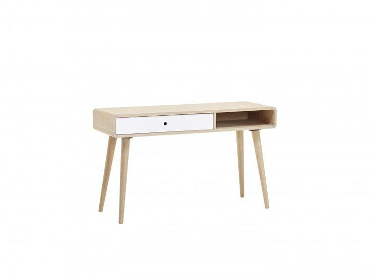 Skrivebord » CASØ Furniture