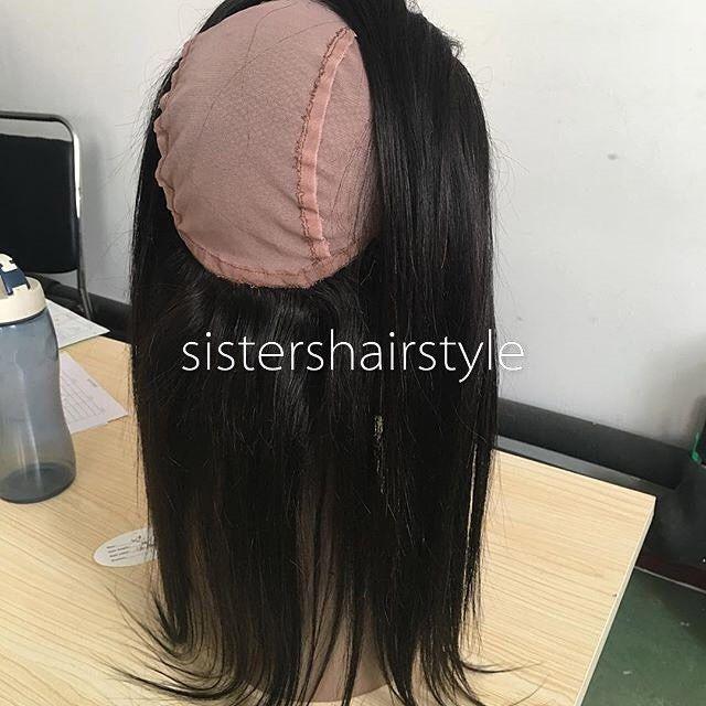 360 lace frontal ready to ship!Top quality #hairstyles #virginhair #isellhair #hairsalon #qualityhair #humanhair #hair #hairsale #remyhair #customwigs #fulllacewig #wavyhair #wigs #wig #lacewig #brazilianhair #hairdesign #frontal #prettyhair #lacefrontwig #lacefrontal #360frontal #beautifulhair #unprocessedhair #curlyhair #wavyhair #naturalhair #hairstyle #blackhair