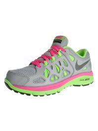 d26f775bf6f ... nike roshe hibbetts  Nike Kid s dual Fusion Run 2  backtoschool  hibbett   shoes  nike  Men s ...