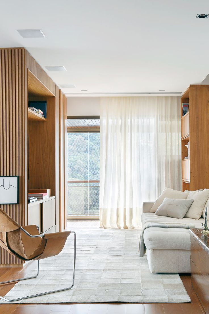 Residência DL | BC ARQUITETOS