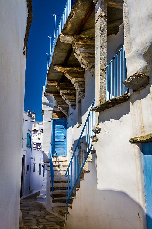 GREECE CHANNEL | #Tinos Island, #Greece http://www.greece-channel.com/