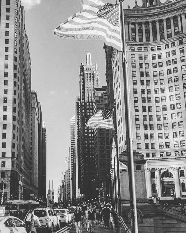 Leaving #chicago today! 👋 but n... by @snkemd. #pic #picture #photos #photograph #foto #instaphoto #pictures #fotografia #color #capture #camera #moment #insta #pics #snapshot #사진 #all_shots #写真 #composition #фото #nice #good #day #lovely #perfect #passportready #getaway #instavacation #travelwriter #travelblogger #travelblog #traveltheworld #travelphoto #igtravel #travelbug #travelpics #travellife #traveladdict #travelingram #travelling #globetrotter #instapassport #traveller #traveler…