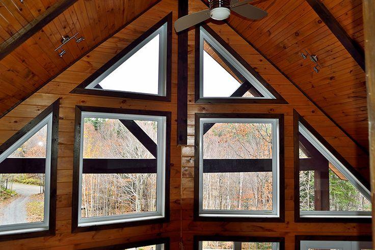 #Fenêtres #windows