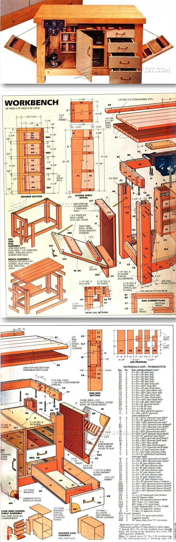 best 20 home workshop ideas on pinterest workshop workbench