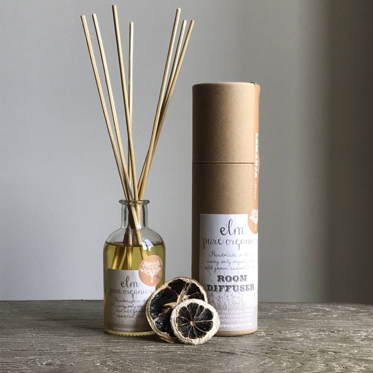 Wave hello to this awesome Inika. All Natural Organic Reed Diffuser. Only Organic Essential Oils. Chamomile, Lavender, Rosemary and Lemongrass. Eco friendly. 100ml https://www.etsy.com/listing/535437753/inika-all-natural-organic-reed-diffuser?utm_campaign=crowdfire&utm_content=crowdfire&utm_medium=social&utm_source=pinterest