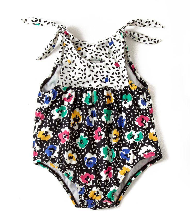 kids swim suit salinas