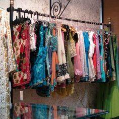 The Best Cheap Women's Clothing Websites