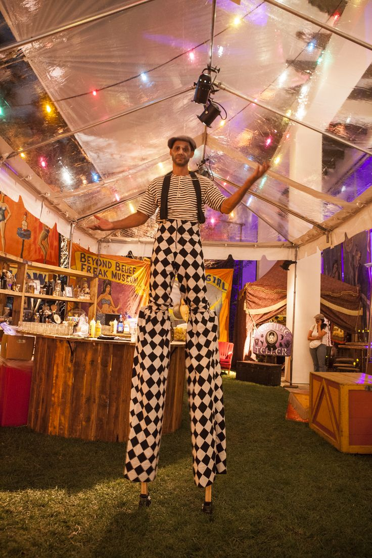 34 best KBE | Circus Carnival Halloween Party images on Pinterest