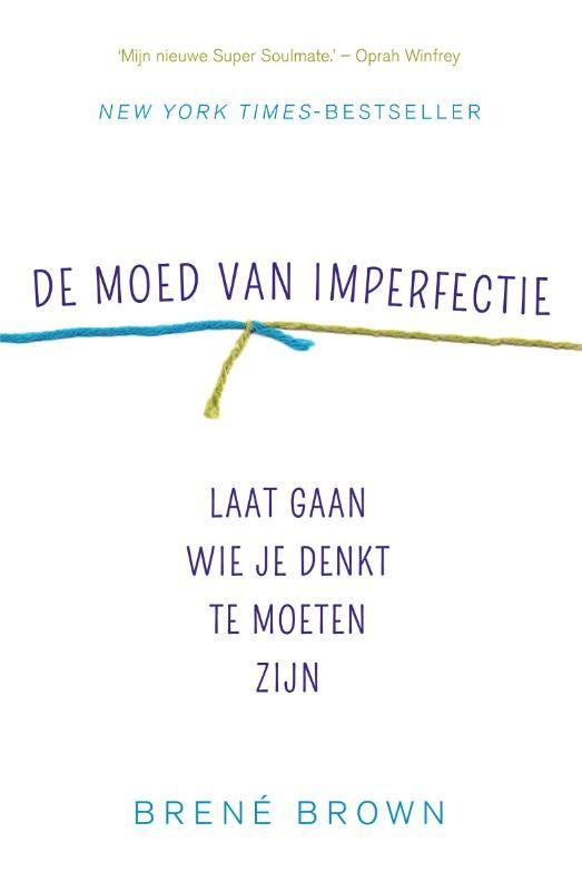 Gevonden via Boogsy: #ebook De moed van imperfectie van Brene Brown (vanaf € 13,99; ISBN 9789044970715).