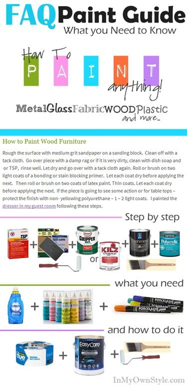 41 Best Rust Oleum Metallic Spray Paint Images On