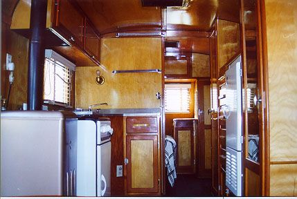 17 Best Images About Westcraft On Pinterest Rv Trailer
