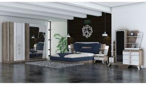 inegöl Zambak Yatak Odası 2 yatak odası, inegöl yatak odası modelleri, yatak odası fiyatları, avangarde yatak odası, pin yatak odası model ve fiyatları, en güzel yatak odası, en uygun yatak odası, yatak odası imaalatçıları, tibasin mobilya, tibasin.com, country yatak odası modelleri, kapaklı yatak odası modelleri, inegöl country yatak odası model ve fiyatları