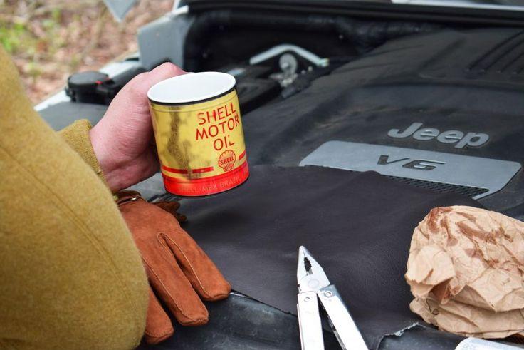 mug shell cadeau américain #tasse #objet #produit #lamaisondelonclesam #homme #mécanicien #voiture #viril #anniversaire