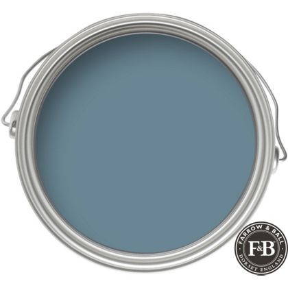 17 Best Ideas About Eggshell Paint On Pinterest How To Paint Walls Interior Color Schemes And