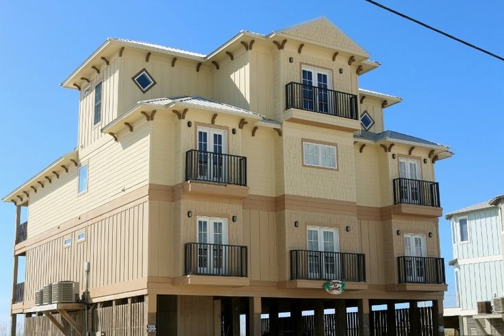 Availibility For Sun N Sand Gulf Shores Al Vacation Rental Alabama Beaches Gulf Shores Beach Gulf Shores
