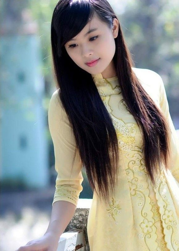 sunol asian women dating site Elitesingles is the market leader for professional dating join today to find asian singles looking for serious, committed relationships in your area.