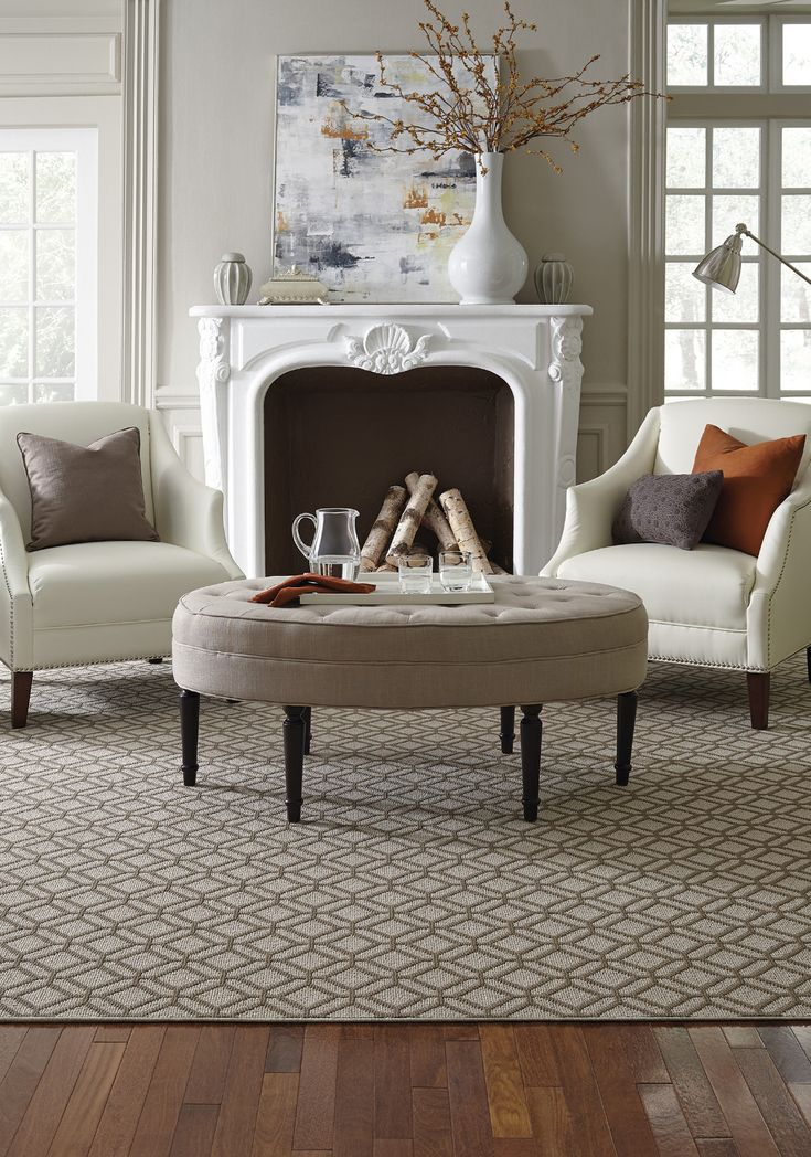 39 Best Avalon Area Rug Collection Images On Pinterest Area Rugs