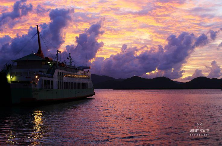 #CostaVictoriaPart1 #CruiseShip