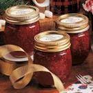 Christmas Jam Recipe | Taste of Home Recipes
