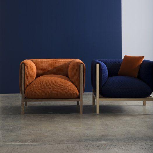 Loom   Genuine Designer Furniture And Lighting