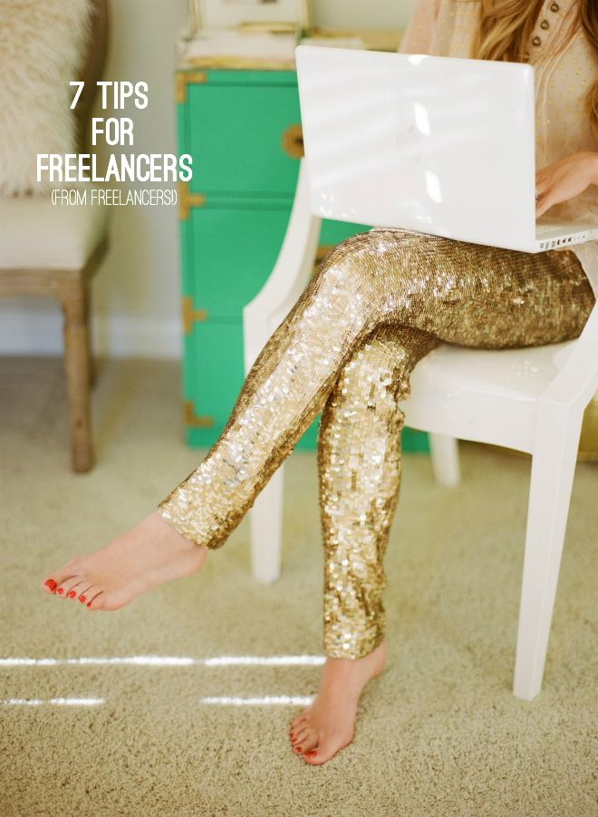 Loving these leggings...don't think I could pull them off though.