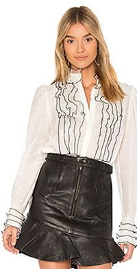 1157be09ff957 Aje - Women s Clothing at The Cool Hour