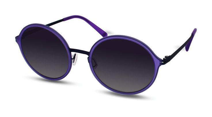 MODO Eyewear - model 666 #paperthin #modoeyewear