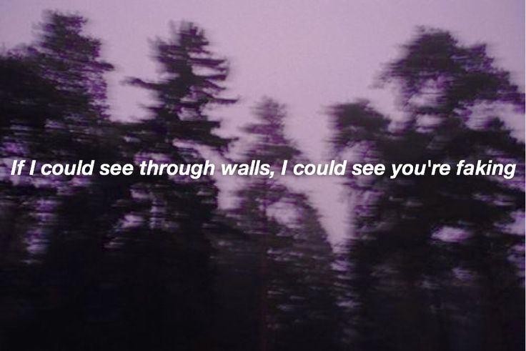 Frank Ocean~~ Ivy